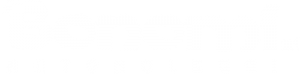 autonoleggi bonomi logo