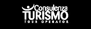 operazione turismo