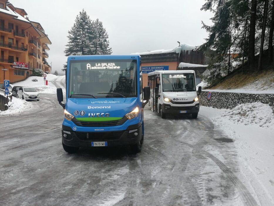 Montecampione3